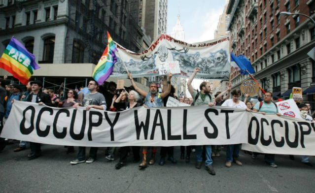 occupy-wall-street-new-york